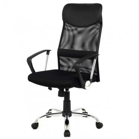 Slika Radna i ergonomska stolica ( M 210 )