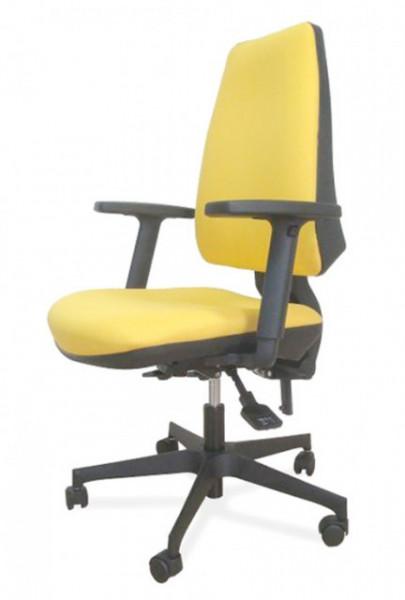 Slika Radna stolica - Monsun C