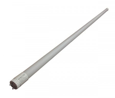 Slika Spectra LED cev T8 18W 1200mm 6500K 1440LM C230V ( LCT8C18/Z )