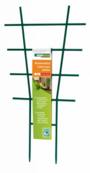 Windhager mreža potporna plastična 25,5x15cm ( WH 05710 )