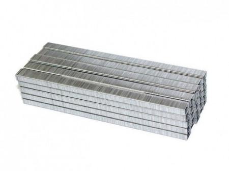 Womax klamarice za makaze za vezivanje ( 0316544 )