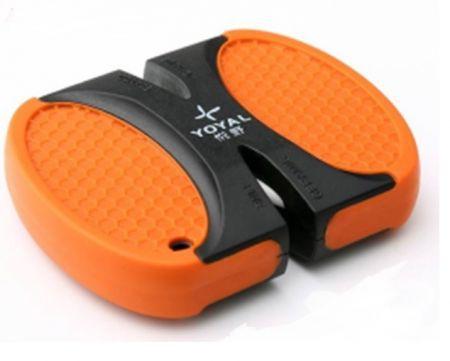 Slika Womax oštrač noževa - mini ( 0330126 )