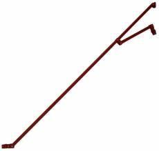 Womax potporanj za građevinsku skelu bočni ( 76400592 )