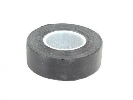 Slika Womax traka gumena 0.5mm x 25mm x 5m ( 0252538 )