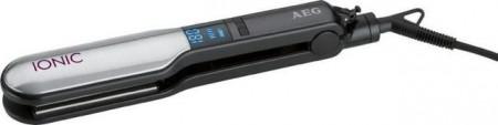 Slika AEG HC 5593 presa za kosu keramička LED