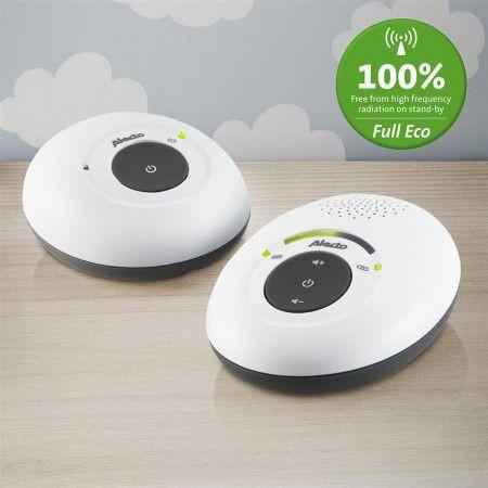 Slika Alecto DBX-115 Digitalni baby alarm ( 104020 )