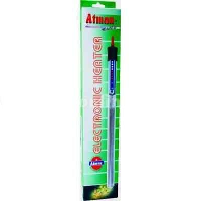 Atman AT-100w akvarijumski grejač za vodu ( AT50147 )