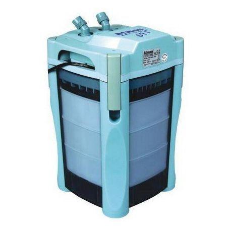 Atman EF-2 spoljni filter za akvarijum ( AT50327 )