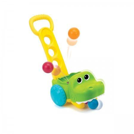 Slika B kids igračka za prohodavanje