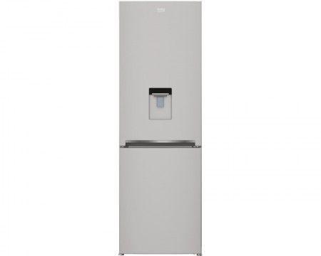 Slika Beko RCSA 365 K20 DS frižider