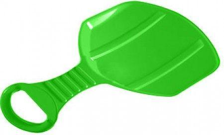 Slika Capriolo sanke-prosperplast kid zelene ( 291710-G )