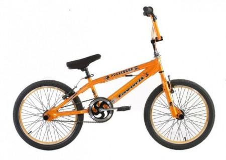 Slika Dečiji Bicikl Agrressor BMX 20