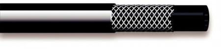Slika Fitt refittex crevo 40 bar 8x14 100m ( 006399 )