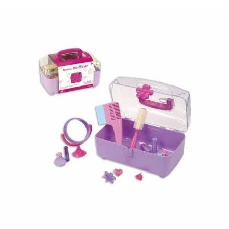 Slika Frizer SET BE2012 ( 13987 )