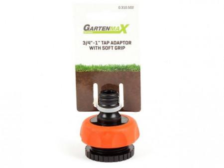 Slika Gartenmax adapter za slavinu 34