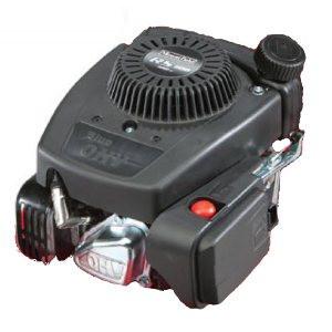 GGP RS 100 3KS Ugradni motor za kosačicu ( 100.100 )