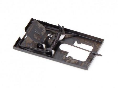 Slika Haus zamka za miševe 120mm x 65mm ( 0810004 )