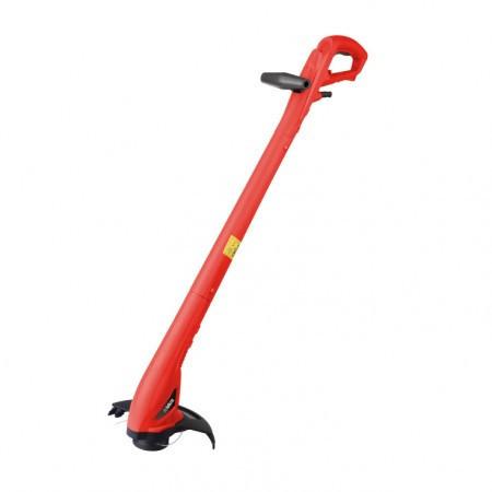 Iskra električni trimer za travu 250W ( DT2100 )