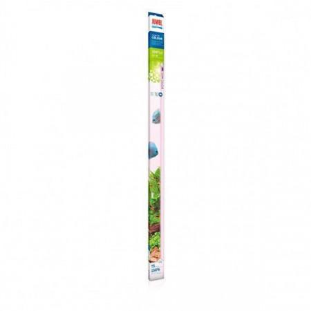 Juwel Neonka High-Lite Colour T5 54w,1047mm lampa za akvarijum ( JU86554 )