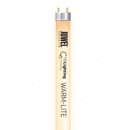 Juwel Neonka Tube Warm-Lite 15wT8 lampa za akvarijum ( JU86215 )