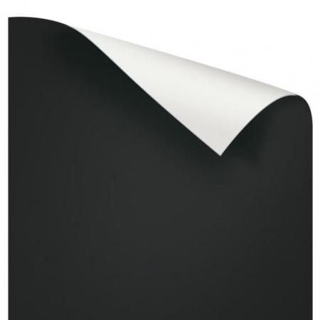 Juwel Poster 3XL black/white ( JU86273 )