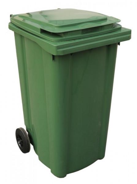 Slika Kanta za smeće 240 litara Premium