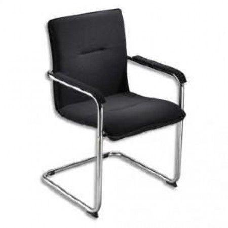 Slika Konferencijska stolica Rumba V-14
