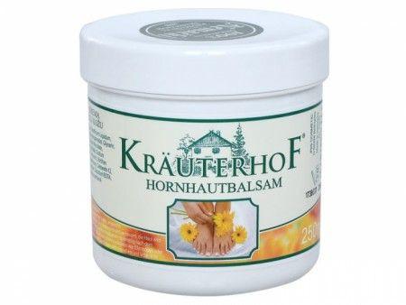 Slika Krauterhof balzam za ispucalu kožu 250 ml ( A007812 )