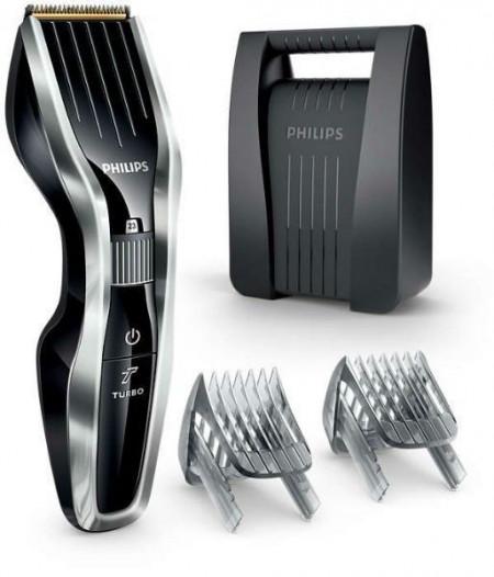 Slika Philips HC5450/80 trimer