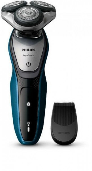 Slika Philips S5420/06 Brijač