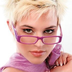 Slika Prontoleggo VIP Naočare za čitanje sa dioptrijom - više boja