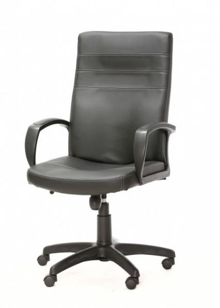 Slika Radna Fotelja – Pegaz H (eko koža)