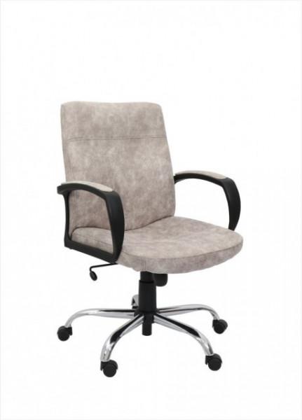 Slika Radna Fotelja Pegaz M (štof u više boja)