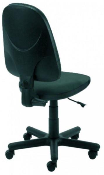 Slika Radna fotelja Prestige TS12 GTS C11