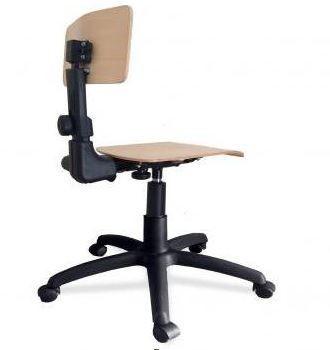 Slika Radna stolica - Hera