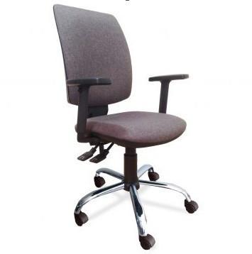 Radna stolica - Miron Plus