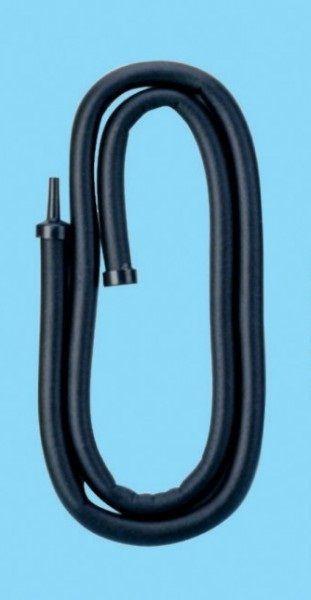 Resun AC-60 savitljivi raspršivač 60cm za akvarijum ( RS50138 )