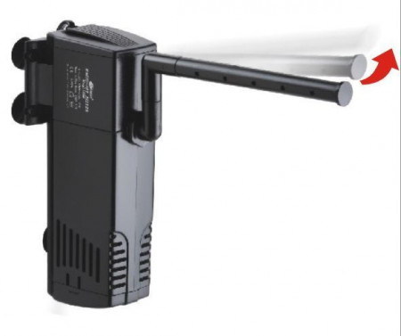 Resun MAGI-380 filter ( RS50343 )