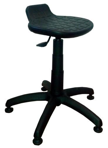 Slika Specijalna radna stolica - 1290 ZON