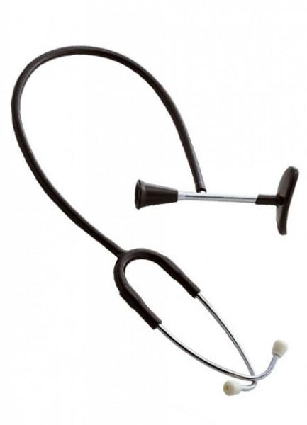 Slika Spirit CK-703 Stetoskop za auskultaciju srca fetusa