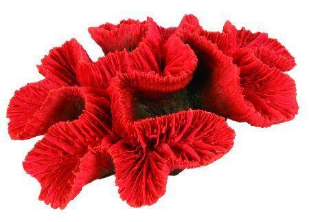 Trixie Koral u obliku ruže,16 cm ( 8839 )