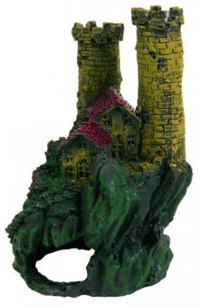 Trixie Tvrđava, 12.5cm ( 8959 )