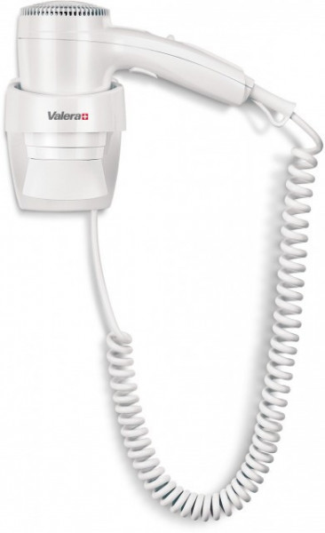 Slika Valera Executive 1200 fen za kosu