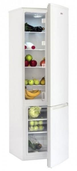 Slika Vox KK 3210 kombinovani frižider