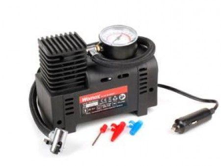 Slika Womax kompresor za duvanje guma w-ak 12-250/2 ( 75230004 )