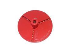 Slika Womax nosač za bušač otvora za keramiku 33mm - 103mm ( 0102529 )