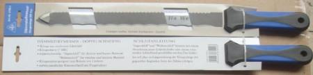 Slika Womax nož za sečenje izolacije 280mm ( 0290028 )
