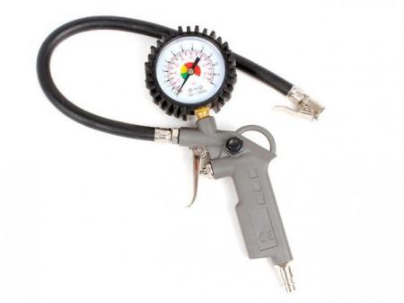Slika Womax pištolj za duvanje guma tg-11 pneumatski ( 75700403 )