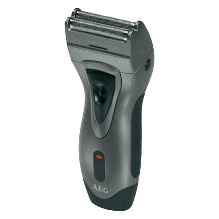 Slika AEG HR5625 Aparat za brijanje
