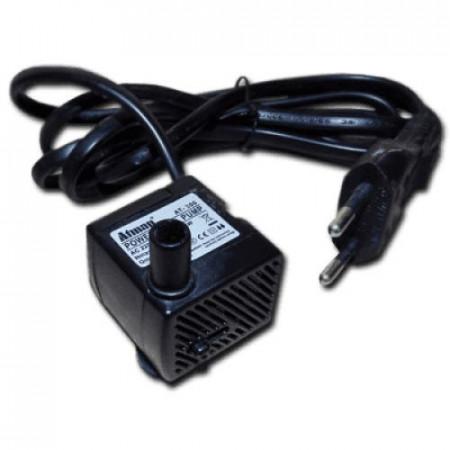 Atman AT-300 potapajuća pumpa ( AT50854 )